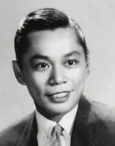 Chiquito - the original the China man crime fighter MR.Wong The only Philippine actor other than Dolphy who has the right to claim the. X Movies, Action Movies, Young Movie, Jose Rizal, Filipino Fashion, Philippines Culture, Filipino Culture, Classic Movie Stars, People Laughing