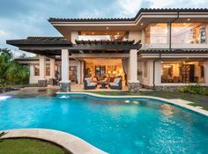 World Class Luxury Estate in Hawaii > http://bit.ly/1MBQRpM < Offered by Robert 'Robbie' Dein & Kenneth 'Ken' Hayo of Maui Real Estate Advisors