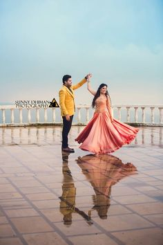 Cuz I'm a dreamer & you're my dream!! A pre-wedding shoot filled with much love & purity... #prewedding #luxurious #magnificent #coupleshots #shootideas #couplegoals #prewedding #uniqueprewedding #happybride #bestphotographer #bestweddingphotographer #candidphotography #bestcandidphotographer #sunnydhiman #sunnydhimanphotography #punjab #delhi #mumbai #chandigarh #london #europe #canada For bookings/enquiries please DM or call us on +919888859791 Visit our website: www.sunnydhiman.com