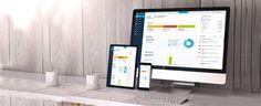 #Quicken Online #Support, Quicken Customer Support