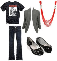 http://www.collegefashion.net/wp-content/uploads/2010/01/Rethinking-Jeans-and-a-T-Shirt.jpg