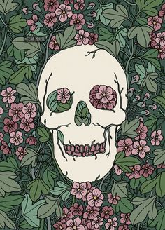 None of these images are mine =) Skull Wallpaper, Pattern Wallpaper, Hipster Tattoo, Skeleton Art, Skateboard Design, Anatomy Art, Skull Design, Skull And Bones, Skull Art