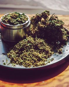 Joint Cannabis Dispensary is a Fast, Friendly, Discrete, Reliable cannabis online shop which ships top grade bud around the world. Buy marijuana Online USA and Buy marijuana online UK or general Buying marijuana online has been distinguished by the superior quality of our products and by our overall focus on wellness and wide variety of marijuana strains for recreational use. Go to .... https://www.jointcannabisdispensary.com Text or call +1 (347) 450-3676