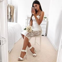 "White always looks good! 😍 / Wearing @honeyzuk / Use discount code ""BlogBae15"" ⭐️⭐️⭐️ #instagood#instagram#fashion#fashionista #fashionblogger#fashionblog#fashionable #fashionstyle#ootd#style#styles#styleblogger#styleblog#streetstyle #streetwear#streetfashion#fashioninspo #styleinspiration#inspo#trend#trendy"