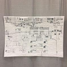 QuiltCon 2018 Recap    Quilts