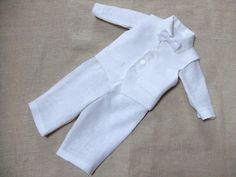 Baptism / christening boy suit, kids boy linen suit, baby boy clothes, baby party suit, first birthday boy outfit, ring bearer baby boy, eco on Etsy, $125.00