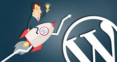 Tired of your WordPress website performance? Give it a Boost with my simple Guide. Check Now!