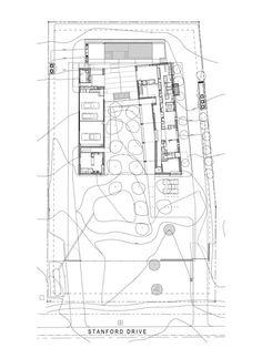 Desert City House by Marwan Al-Sayed Architects - Dezeen