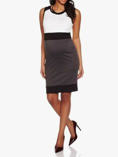 Shop online for Empire Maternity Dress. Find Clearance at extra off and more at Thyme Stylish Maternity, Maternity Dresses, Nursing Wear, Baby Bump Style, Online Dress Shopping, Dress Skirt, Dress Outfits, Empire, Dresses For Work