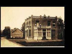 Dit was altijd een huisartsen praktijk  hier begon dokter Borggreve  daarna dokter Van Grol  daarna dokter Buitenhuis. Daarna verkocht.    Almeloseweg  13. Vriezenveen   Twente. Overijssel.  Nederland.