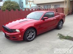 'GT350 style' quarter window louver... 2011 Ford Mustang, Bmw, Windows, Style, Swag, Outfits, Ramen, Window