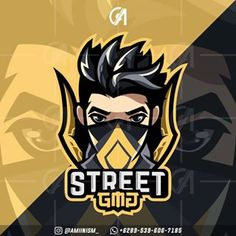 Phone Wallpaper Images, Army Wallpaper, Mobile Wallpaper, Wallpapers, Spartan Tattoo, Logo Character, Ninja Art, Game Logo Design, Esports Logo