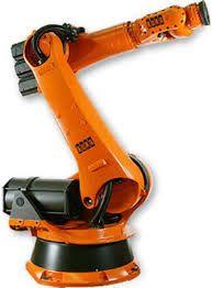 Resultado de imagen para robots manipuladores