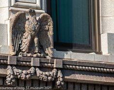 Animal Statues, Lion Sculpture, Animals, Art, Art Background, Animales, Animaux, Kunst, Animal