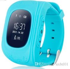 BTL Q50 Smart Watch Kid Safe Wristwatch GSM GPS Finder Locator Tracker SIM SOS Anti-Lost Children Smart Watchs for IOS Android Q50 Smart Watch Children Smart Watch Online with $24.92/Piece on Nxbtl01's Store | DHgate.com