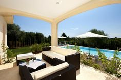 www.rentavillamallorca.com The best holiday rentals in Pollensa, Mallorca #holidayhomeinpollensa, #villarentalspollensa, #holidayrentalspollensa