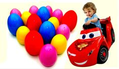 33 Surprise Eggs, Kinder Surprise Cars 2,  Киндер Сюрпризы Тачки, Disney... Kinder Surprise Eggs, Surprise Eggs, Hello, Mickey, spiderman, Surprise star wars, pocoyo, transformers, batman, shrek, dora the explorer,  cars, angry birds, barbie, Kinder Surprise Eggs, Surprise Eggs, Hello, Mickey,