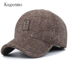 1406b5f441c    Click to Buy    New winter version of adult female models raccoon fur  ball cute ear cap wool cap  Affiliate