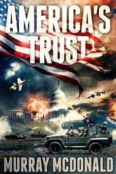 America's Trust by Murray McDonald http://www.amazon.com/dp/B00CLH9O8Y/ref=cm_sw_r_pi_dp_wh5Swb00Z0ZNG