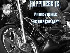 Find your first bike at Trev Deeley Motorcycles! Vintage Words, Art Vintage, Biker Quotes, Motorcycle Quotes, Birthday For Him, Friend Birthday, Cafe Racers, Honda, Scooter Motorcycle
