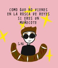 Pretty Quotes, Love Quotes, Funny Quotes, Long Distance Love, Love Images, Flirty Quotes For Him, Movie Subtitles, Quotes En Espanol, Cute Messages