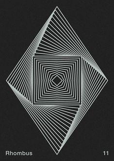 Fractal Geometry, Geometry Art, Fractal Art, Arte Linear, Linear Art, Sacred Geometry Symbols, Sacred Geometry Tattoo, Geometric Arrow, Geometric Drawing