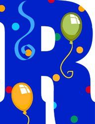 Image du Blog toutlalphabet2.centerblog.net Scrapbook Letters, Letter K, Different Fonts, Graffiti Alphabet, Letter Balloons, Creative Lettering, Floral Letters, Create Words, Alphabet And Numbers