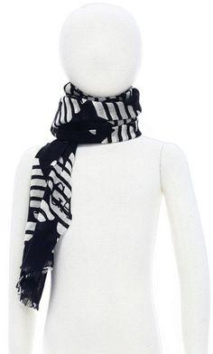 emporio giorgio armani scarves men - Google Search