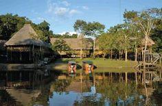 Iquitos hermoso por donde kiera q lo vea ..se los recomiendo, si kieren unas buenas vacaciones ;)