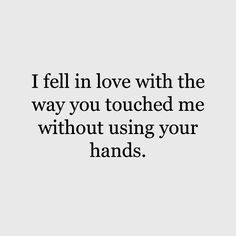 Cute Love Quotes texts Love is one the most important and powerful thing in this. - Cute Love Quotes texts Love is one the most important and powerful thing in this world that keeps u - Love Quotes For Him Boyfriend, Love Quotes For Him Funny, Love Quotes For Him Romantic, Soulmate Love Quotes, Deep Quotes About Love, Famous Love Quotes, Inspirational Quotes About Love, Sassy Quotes, Love Yourself Quotes