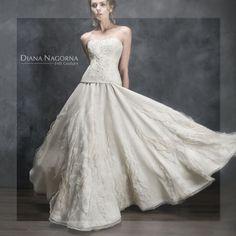 валяное платье, нунофелтинг, мастер-классываляное платье, нунофелтинг, мастер-классы