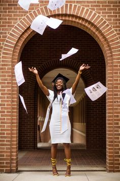 Masters Graduation Pictures Discover Where student debt hits hardest CRWN Magazine