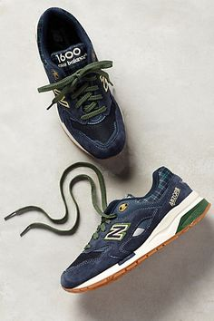 0d956186631b New Balance 999 Sneakers  anthropologie New Balance Trainers