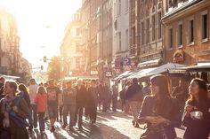 Bunte Republik Neustadt 2016  #brn #neustadt #neustadtgeflüster #bunterepublikneustadt #dresden #sogehtsaechsisch #visitdresden #sachsen #heydresden #saxony #ig_deutschland #streetphoto #street  #urban