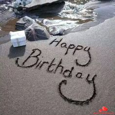 Looking for for inspiration for happy birthday friendship?Check this out for perfect happy birthday inspiration.May the this special day bring you fun.