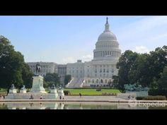 Washington D.C. Vacation Travel Guide | Expedia - YouTube