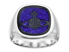 Vivienne Westwood Roxy Small Ring