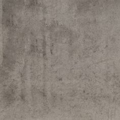 DOT BY ANDREA MAFFEI - Fioranese Exposed Concrete, Great Names, Contemporary Architecture, Cement, Hardwood Floors, Dots, Inspiration, Bathroom, Wood Floor Tiles