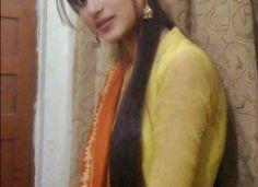 Aisha Malik Karachi desi girls profiles   Online Dating Profiles,Make New Friends