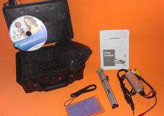 fuktmätning # http://www.nordtec.se/produkter/handinstrument/fukt