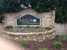 14 Lovely Home Decor Warner Robins Ga Arbor Meadows Ming Homes For
