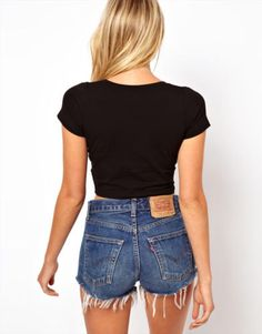 SALE+Vintage+Levis+550+High+Waisted+Cheeky+by+fashioncatalogue,+$25.00