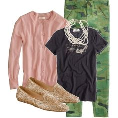 Wearing 3/11/2014, created by my4boys on Polyvore