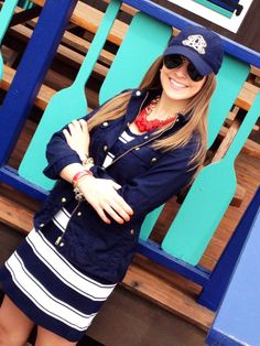 April Showers Bring... Rain Boots, Boat and Totes, and Cute Hats!