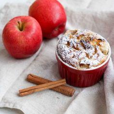 appel-kaneel-ontbijt-taartjes