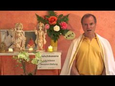 Vrishchika - Skorpion - Sanskrit Wörterbuch - mein.yoga-vidya.de - Yoga Forum und Community