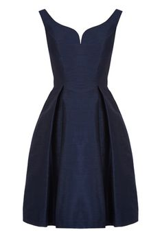 Evening Dresses, Bridesmaid, Occasion Dresses, Prom Dresses and Summer Dresses Navy Bridesmaid Dresses, Blue Dresses, Short Dresses, Prom Dresses, Short Evening Dresses, Bridesmaids, Before Wedding, Mode Style, Special Occasion Dresses