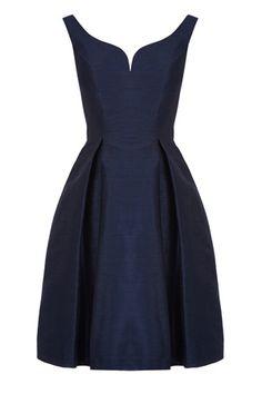 Bridesmaid Dresses | The Event | Coast Stores Limited | Coast Stores Limited
