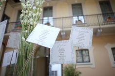 THE FAB5 - wedding edition VILLA APPIANI http://www.planetariahotels.com/bw-villa-appiani-trezzo-adda/banchetti-cerimonie-villa-milano.html