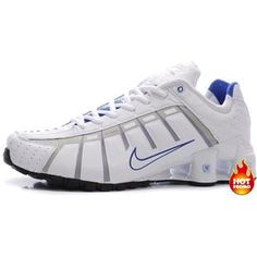 online store e7c8f 52dc5 Cheap Nike Shoes - Wholesale Nike Shoes Online   Nike Free Women s - Nike  Dunk Nike Air Jordan Nike Soccer BasketBall Shoes Nike Free Nike Roshe Run  Nike ...